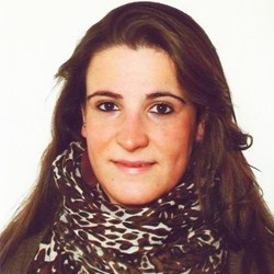 Ana Ortega Rueda