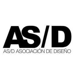 AS/D Asociación de Diseño