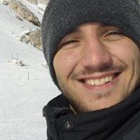 Francesco Contini