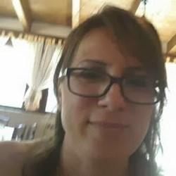 Anna Caterina Li Bergolis