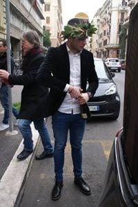 Federico Carlini