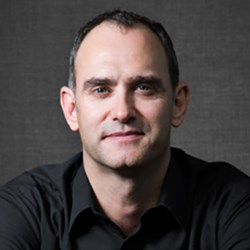 Philip  Olmesdahl