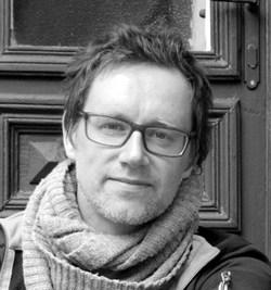 Andreas  Sammer
