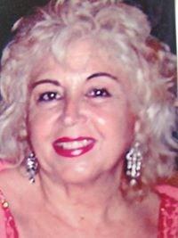 Elvira Ibañez