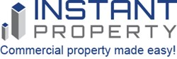 Instant Property