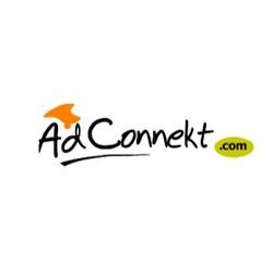Ad Connekt