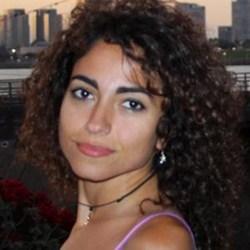 Lilia Palella