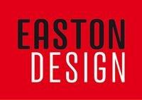 Easton Representaciones