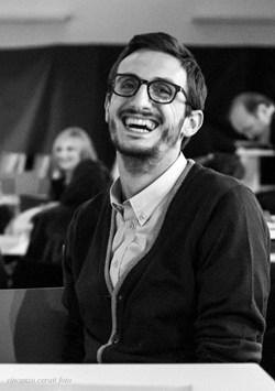 Lorenzo Loiacono