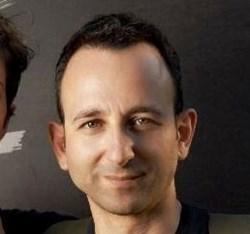 Fabio Gentile