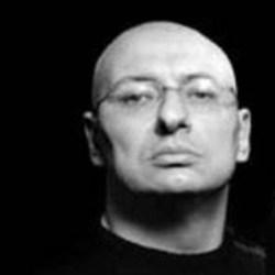 Stefano Maffei