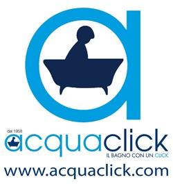 Acqua Click