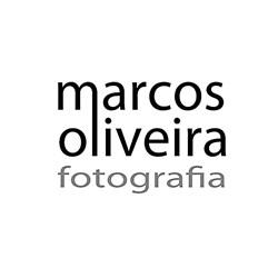 Marcos Oliveira Fotografia