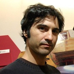 Lucas Gilardi