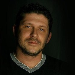 Denis Belenko