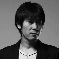 Tsutomu Hasegawa