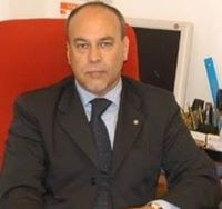 Claudio Borgo