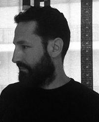 Emanuele Filograna