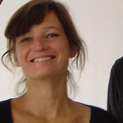 Alessandra  Kosberg