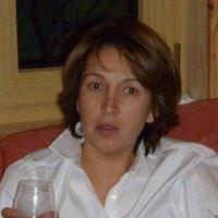 Valeria Spektor