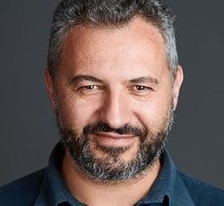 Carlos Jorge Coelho Veloso