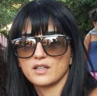Adelina Carboni