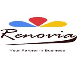 Renovia Italy