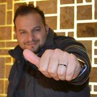 Wael Wael