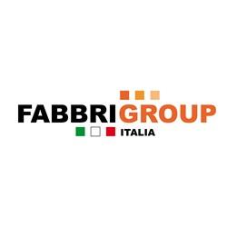 Fabbri Group Italia