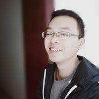 Ray Zeng