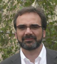 Pasquale Cancellara