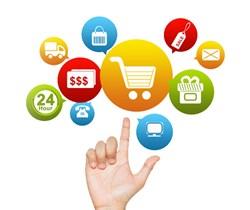 ShoppingCart Development