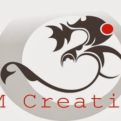 om creation photography and designing