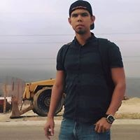 Charlie Hernández