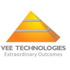 Vee Technologies IT Services