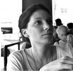 Beatrice Fanchini