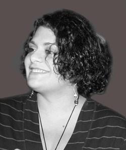 Michela Moriggi