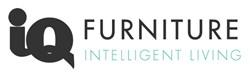 IQ Furniture