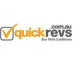 Quick Revs