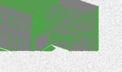 ARCHITETTO TRAPANI's Logo