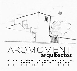 ARQmoment. arquitectos