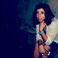 Chiara Predonzan