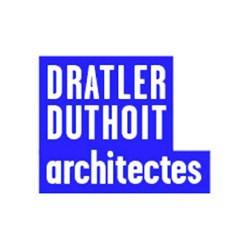 DRATLER DUTHOIT