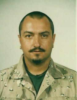 Andrea Colturi