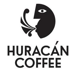 Sviezia Kava