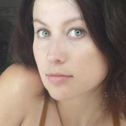 Vera Dudina