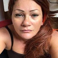 Valentina Zatta