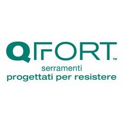 QFort Store FInestre in PVC