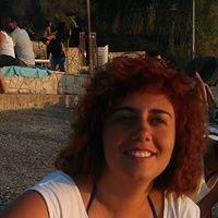 Ester Ricci