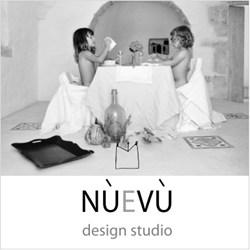 nùevù design studio